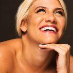 specjalizacje dentystyczne