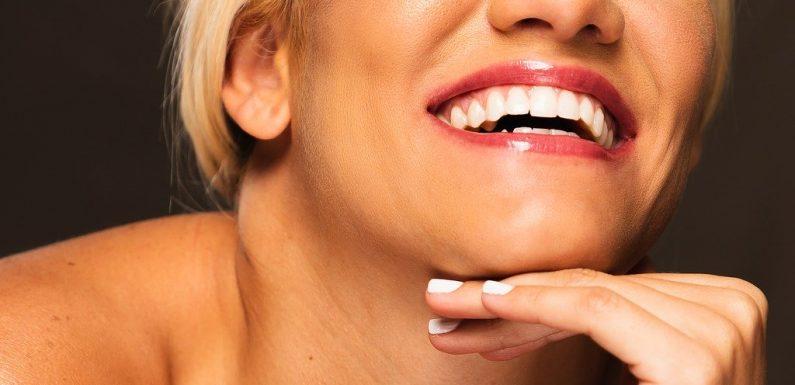 Tajemnicze specjalizacje dentystyczne
