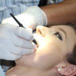 stomatolog łódź