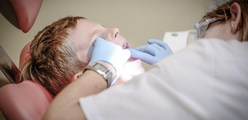 Protetyka- dziedzina stomatologiczna, która podnosi komfort ludzkiego życia