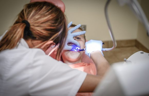 Na jaki gabinet warto postawić czyli jak wybrać idealnego dentystę?