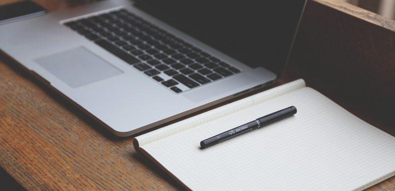 Dlaczego warto zdecydować się na zakup laptopa poleasingowego?
