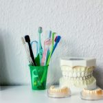 artykuły stomatologiczne, denstysta