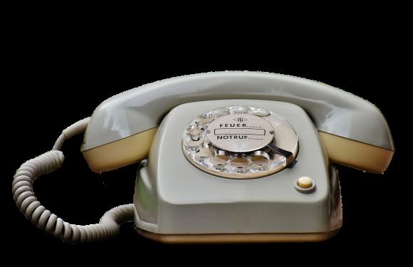 Spór o wynalezienie telefonu