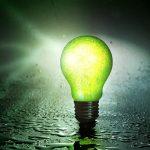 SEP, uprawnienia elektryka
